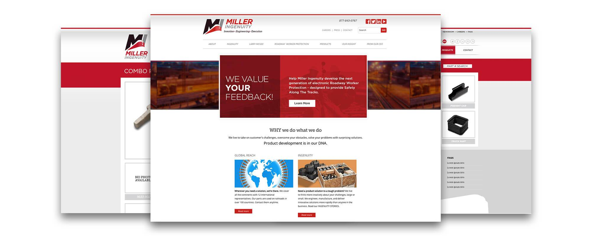 https://2010solutions.com/wp-content/themes/2010_2017/images/miller/SecondImage.jpg